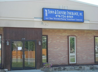Town And Country Insurance >> Ranchers Home Auto Insurance Town And Country Insurance